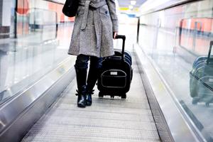 traslado aeropuerto